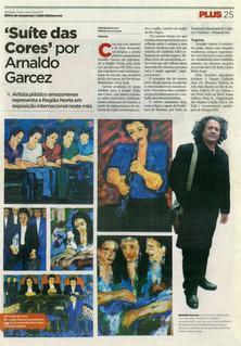 Arnaldo_Garcez_DIARIO_DO_AMAZONAS_PLUS_0