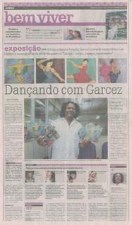 DANÇANDO+COM+A.jpg