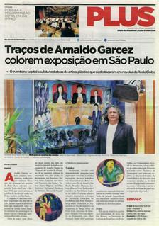 Arnaldo Garcez_DIARIO DO AMAZONAS_PLUS_2