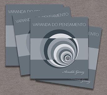 Varanda+do+Pensamento_quadra.jpg