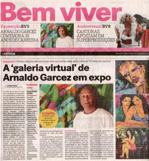 A Crítica _25março2014.jpg