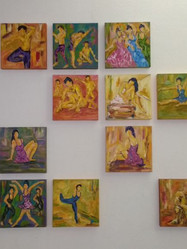 Instituto Cultural Brasil Estados Unidos - ICBEU