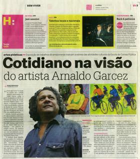 Arnaldo Garcez_ACRITICA_BEM VIVER_24julh