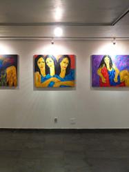 Galeria Sala Djanira