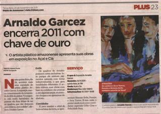 arnaldo+garcez+1.jpeg