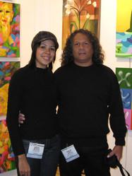Artexpo 2008