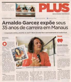Diário do Amazonas_Plus _25março2014.jpg