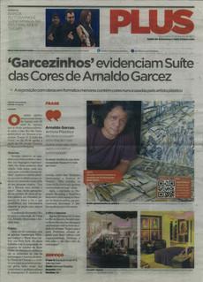 Diario do Amazonas_21 ago 2012.jpg