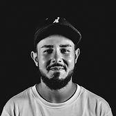 DJ Ridoo.jpg