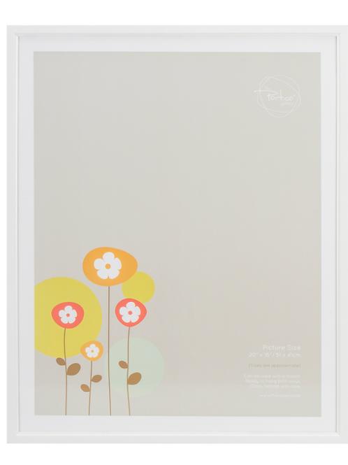 Frames for prints
