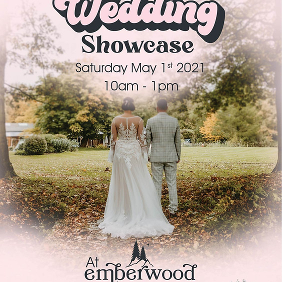 The big little Wedding Showcase
