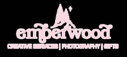 Emberwood-04.png
