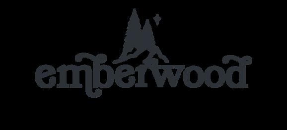 Emberwood-03-03.png