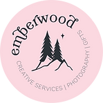 Emberwood-06.png