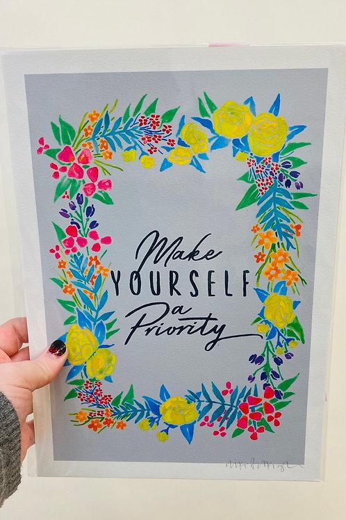 Niki Pilkington prints (pt2)