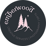 Emberwood-05.png