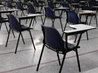 The 'Super-Exam' vs the LPC