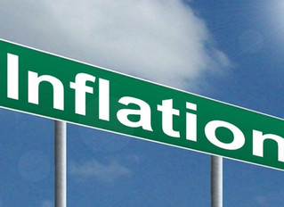 A law student's guide to inflation