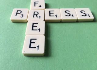 Is Freedom of the Press under Attack? Analysis of the Proposed New Press Law