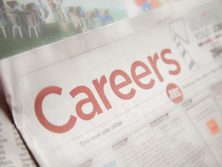 Avenues to a Career in Law