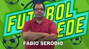 SERODO0.png