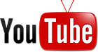 youtube-logo-psd-443369.png