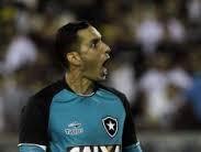 Surpreendente vitória do Botafogo no finalzinho