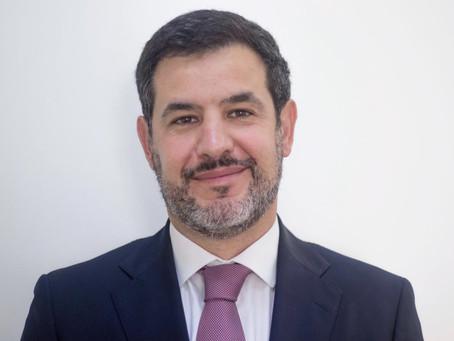 União Santarém quer estar na elite de Portugal