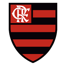 A prepotência está transformando o competente Flamengo num clube antipático