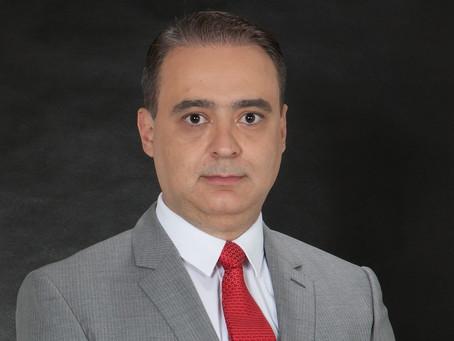 Sergio Tannuri orienta consumidores sobre eventos esportivos cancelados