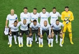 Reprises provam que Brasil de 94 e Corinthians de 2012 eram melhores do que se dizia