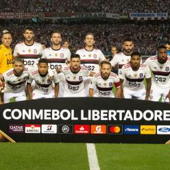No Futebol, o Coronavírus prejudica o Flamengo e ajuda o Corinthians