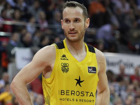 Liga ACB abre votação para escolhas do MVP e do Quinteto Ideal da temporada 2019/2020