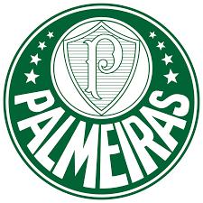 PALMEIRAS, UM PREDESTINADO