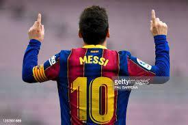 O Barcelona só nos lembra de algo que teimamos em esquecer