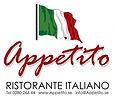 Appetito logga 300x300 2.jpg