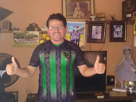 Nasce o Amazônia Independente FC