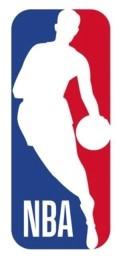 Conselho de Administração da NBA aprova formato para reinício da temporada 2019-2020 com 22 equipes