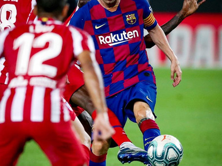 Pelé não será superado por Messi ou CR7