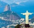 Show de aberrações no Carioca