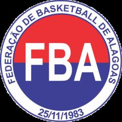 Programa de capacitação movimenta o basquete alagoano