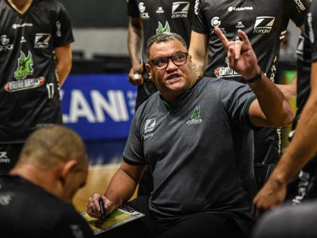 Bauru Basket enfrenta o Paulistano na semifinal do Paulista