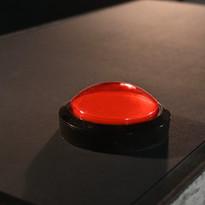 Un buzzer pour déclencher