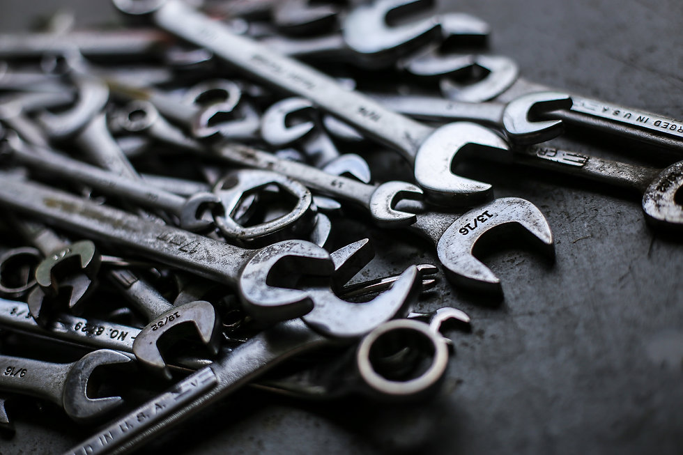 wrenches-tools-wallpapers.jpg
