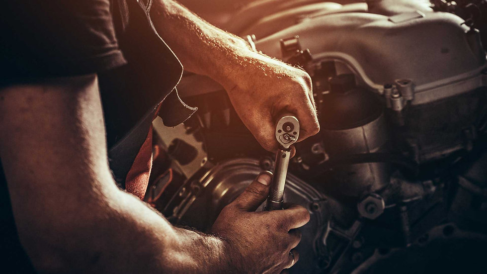 auto repair shop.jpg