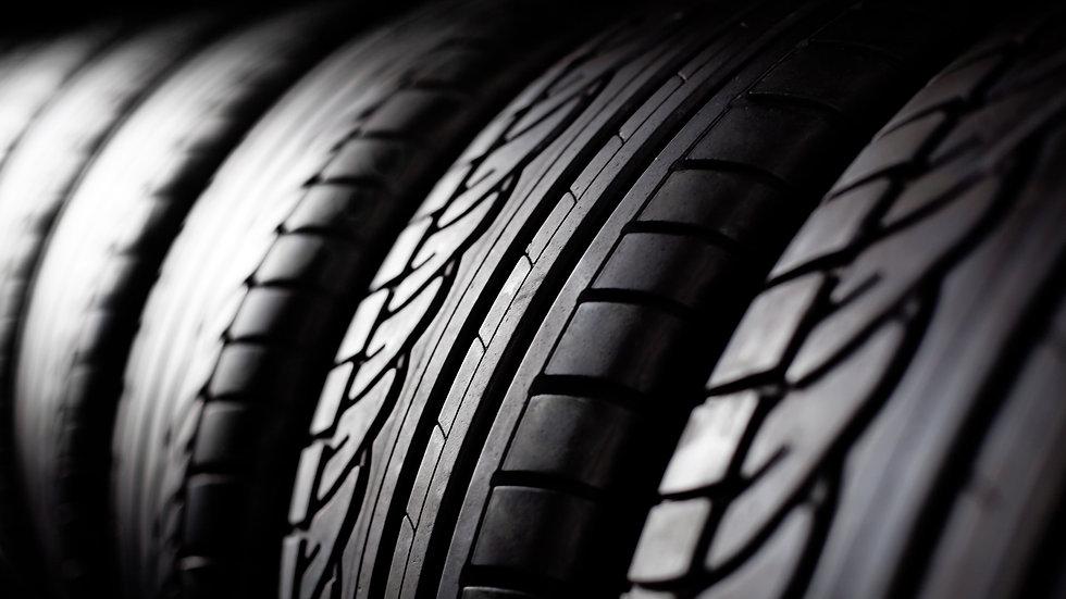 Rubber-Tyres.jpg