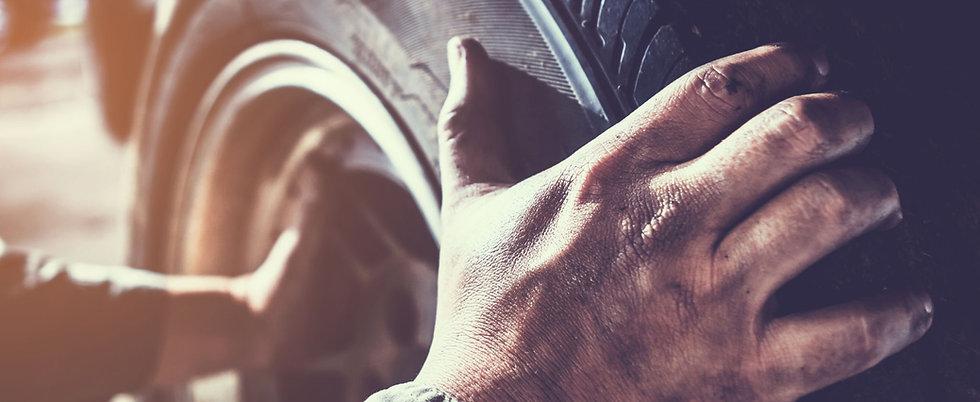 tire repair.jpg