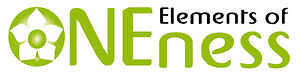 Logo_Elementsofoneness.jpg