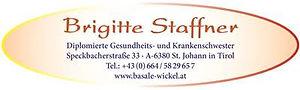 Logo Brigitte.jpg