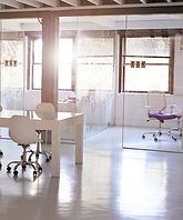 office space_edited.jpg